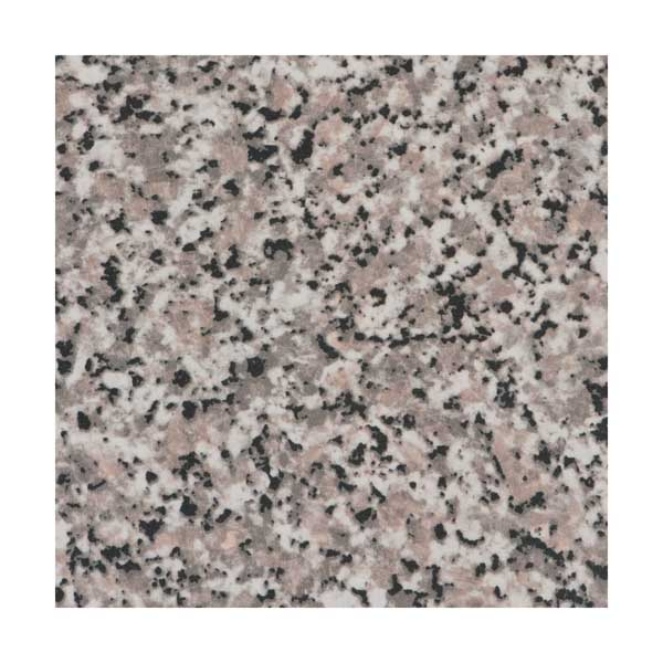 Countertop Blank 120 Quot Rose Granite 86201 90 H Amp S