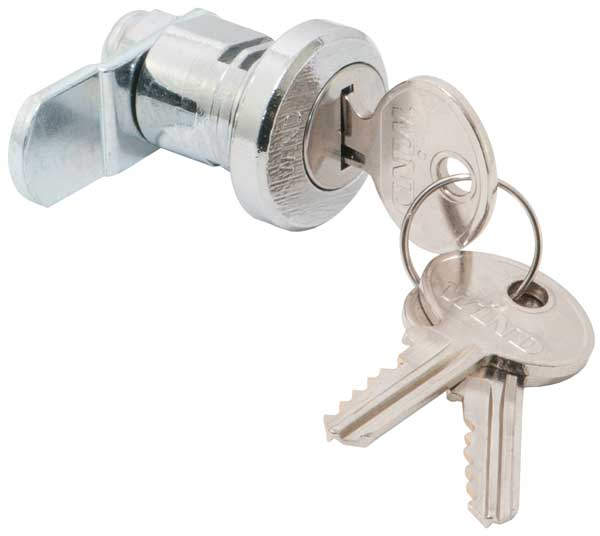 Wind Rear Load Mailbox Lock 3970w H Amp S Building Supplies