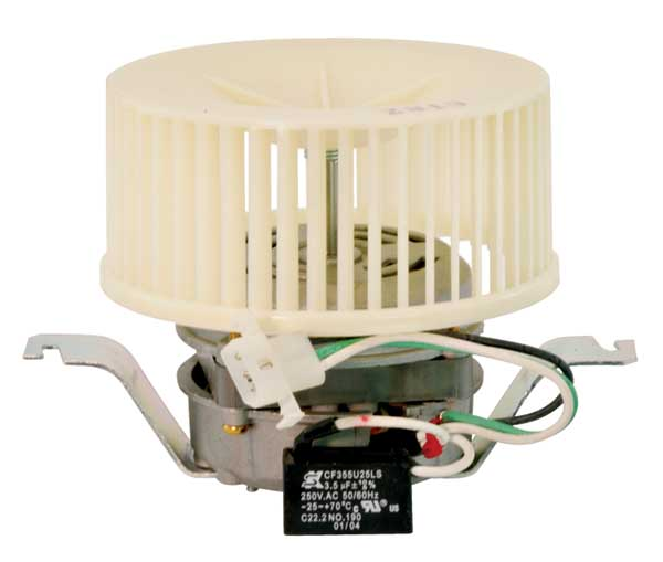 Bfq110 Air King Replacement Bathroom Exhaust Fan H Amp S