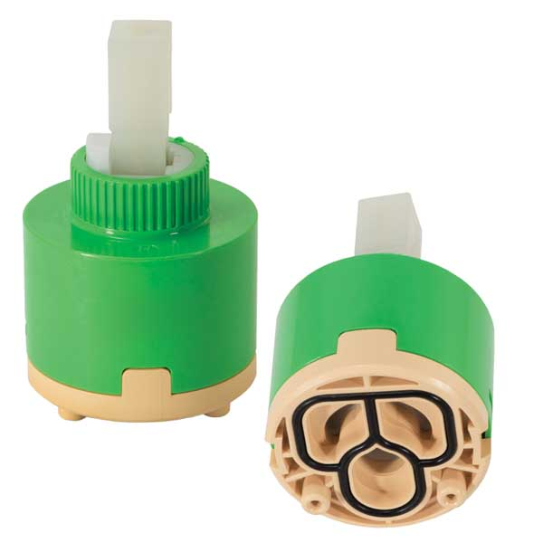 Belanger Oem Ceramic Cartridge For Single Lever Faucets