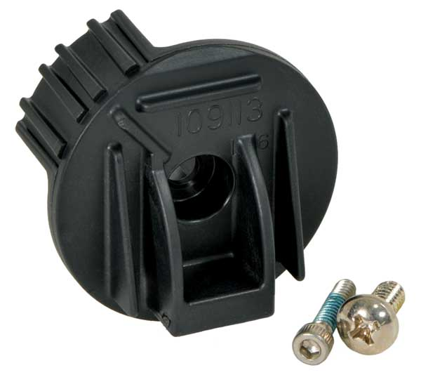 Moen Posi Temp Handle Adapter Kit 116653 H Amp S Building