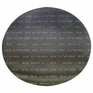 Janitorial h s building supplies for 17 floor sanding disc