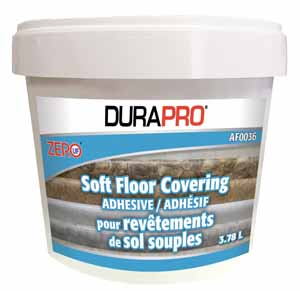Adhesives H S Building Supplies